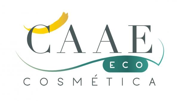 caae_cosmetica_eco