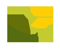 Muttu Lab