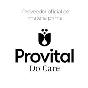 provital2